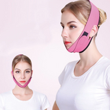Face Lift Up Bandage Beauty Anti-Aging Tool