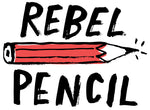 Rebel Pencil