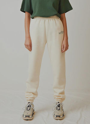 Vacancy Supply - Boulevard Jogger Sweatpants