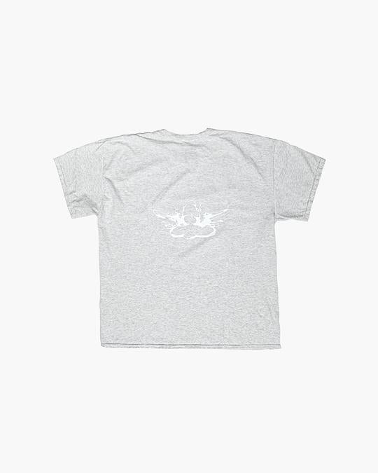 Boys Lie - Match Made In Heaven Tee