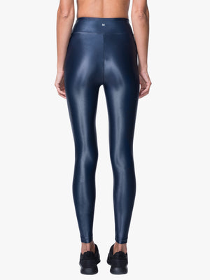 Koral- Lustrous High Rise Legging