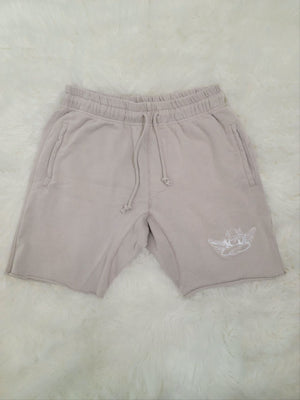 Boys Lie- V3 Sweat Short