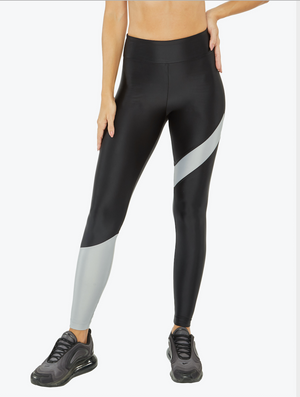 Koral-Appeal Energy High Rise Legging