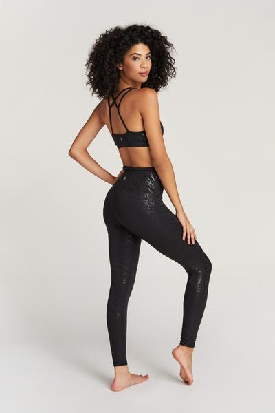 Strut-This Kendall After Dark Legging