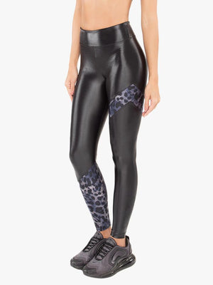 Koral- Trek Legging