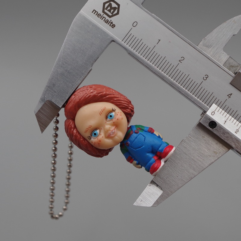 2020 Dolls Chucky / Childs Play