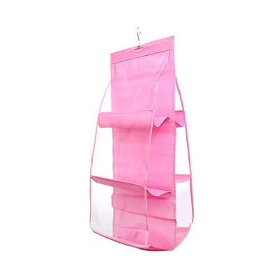 Handbag Storage Bag
