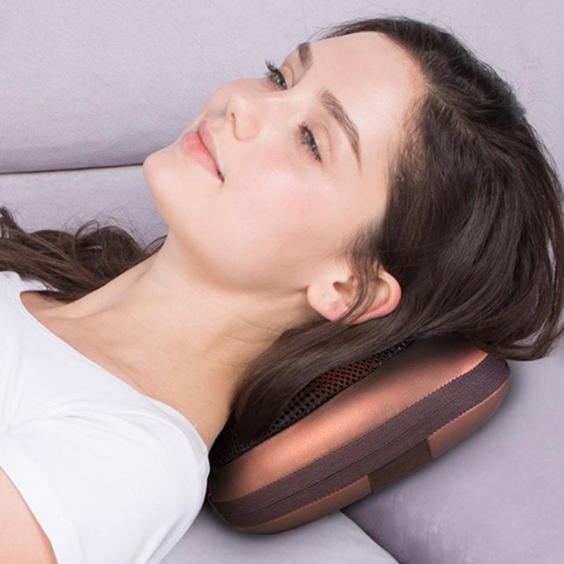 Multi-Function Massage Pillow