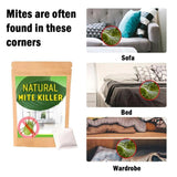 Anti Dust Mite Pad