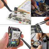 Soldering Iron Kit  - Good Companion For DIY Soldering Iron