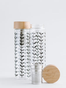 To-go Tea Infuser