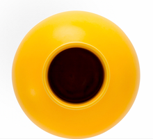 Load image into Gallery viewer, Raawii Strøm Large Jug by Nicholai Wiig Hansen, Vibrant Yellow