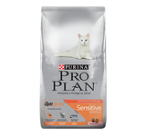 PRO PLAN - Gato - Sensitive