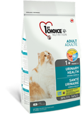 1st Choice Nutrition - Adulto - Urinary Health - Sabor Pollo