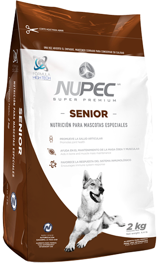 NUPEC - Senior - Sabor Res