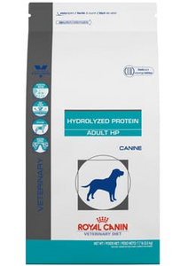 Royal Canin Hydrolyzed Protein Adult HP