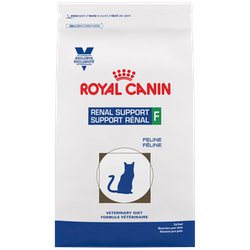 Royal Canin Renal Support F Gato