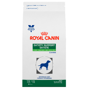 Royal Canin Satiety Support Perros Pequeños