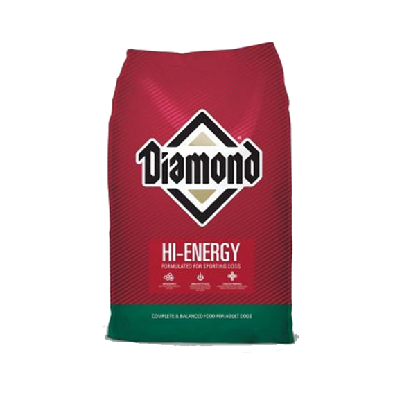 Diamond Hi Energy-Sport