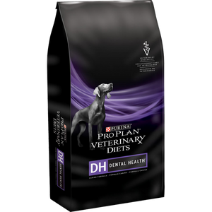 PROPLAN  DH CANINE 6 Lb