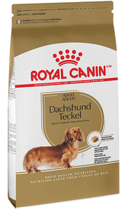 Royal Canin Mini Dachshund