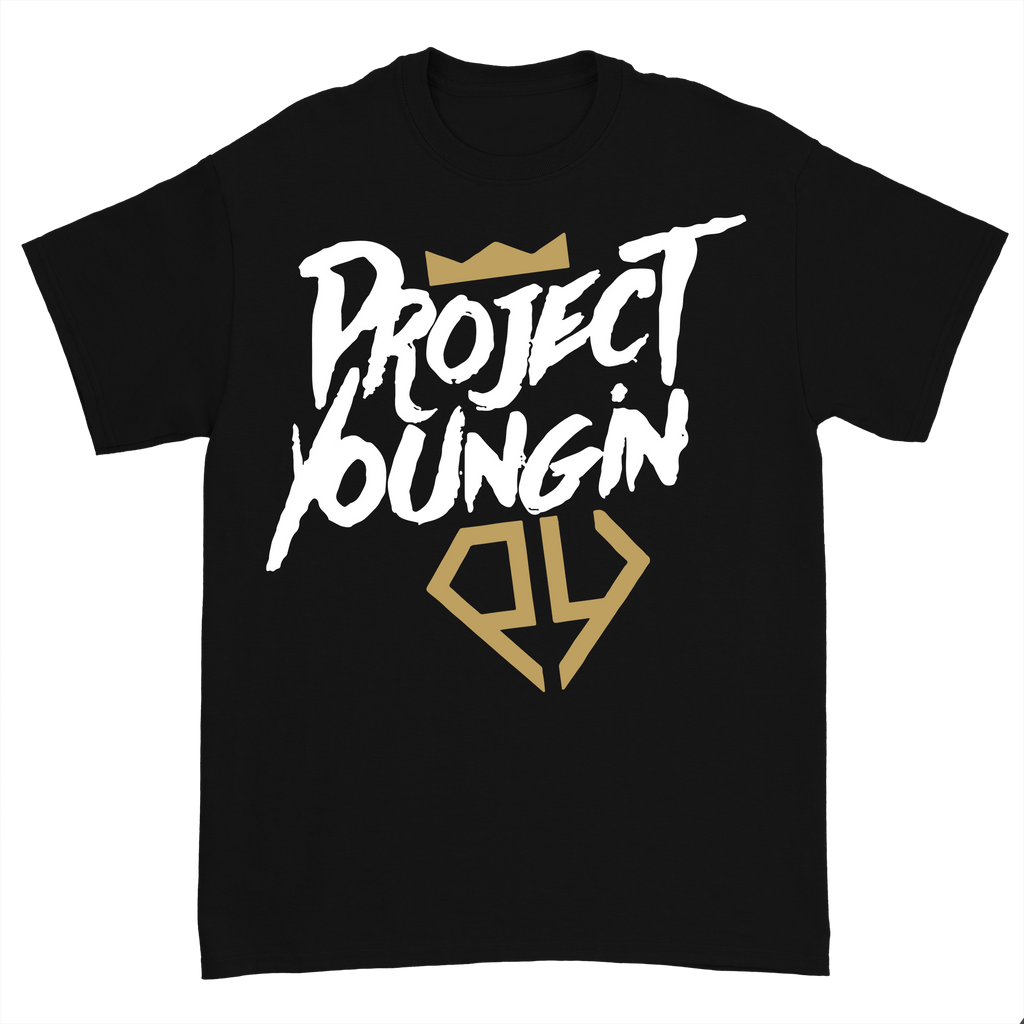Project Youngin T-shirt