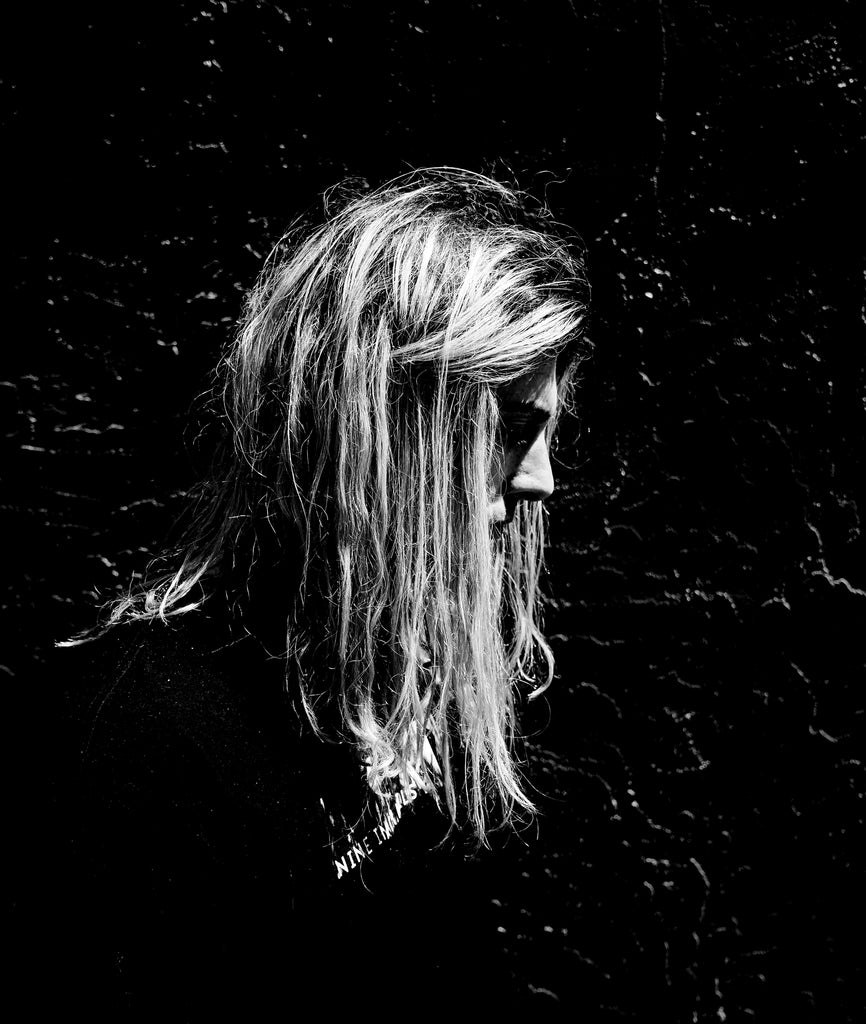ghostemane � the hyv