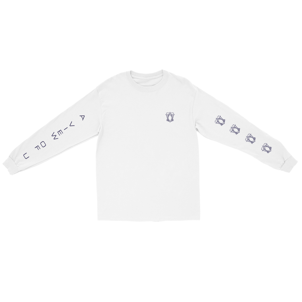 AVOU Long Sleeve