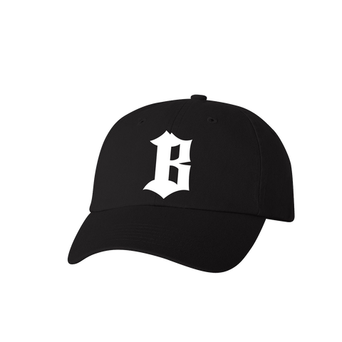 Beebosloth Sports Cap