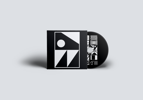 communicating compact disc [pre-order]