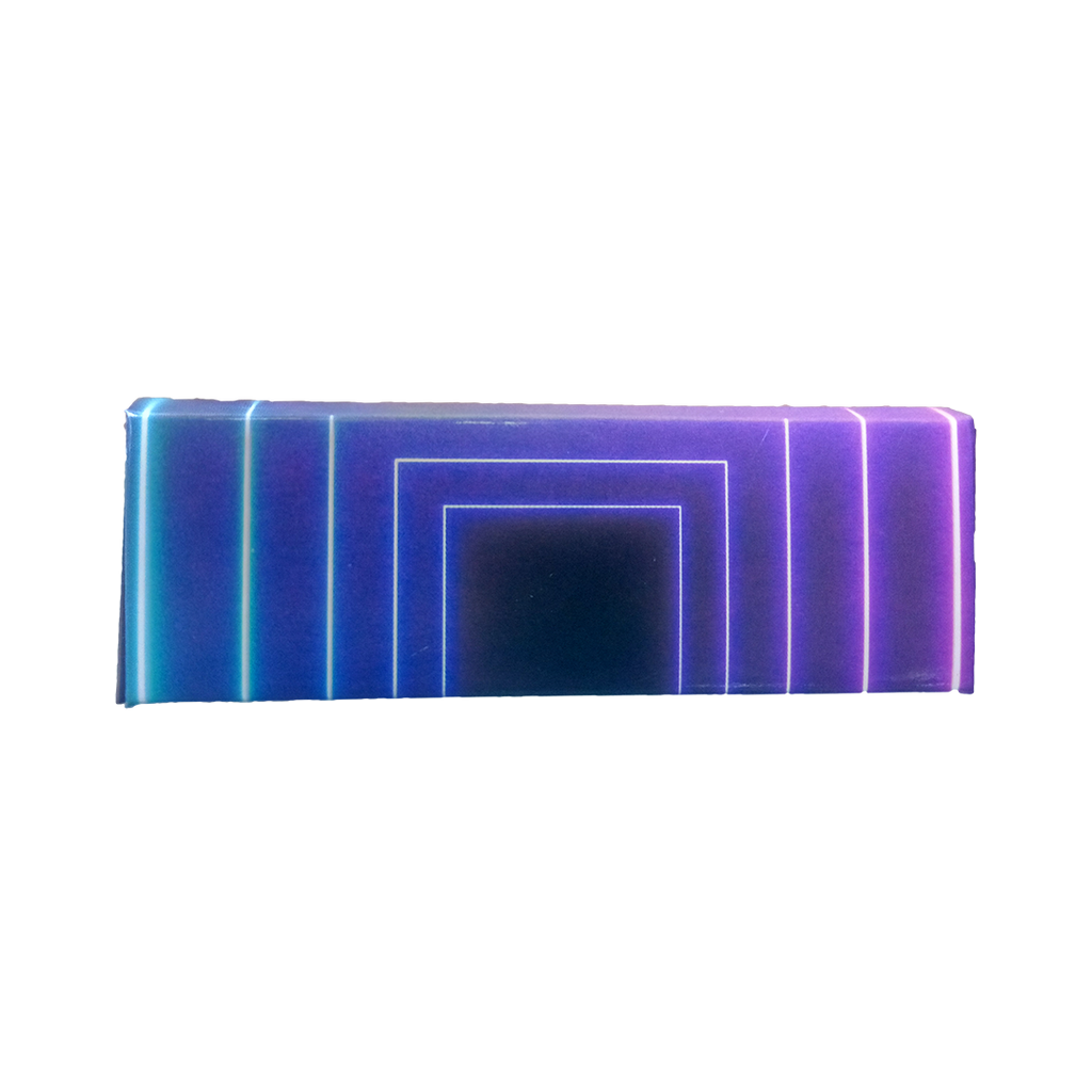 Neon Cuco Rolling Papers