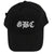 GBC Yeah It-s True Hat