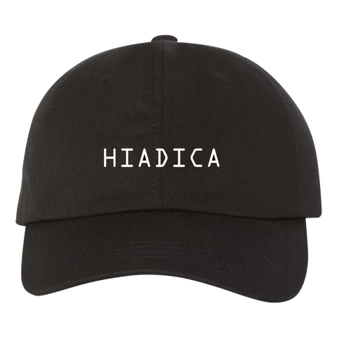 HIADICA TOUR HAT