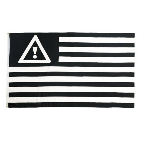 HDYNATION FLAG