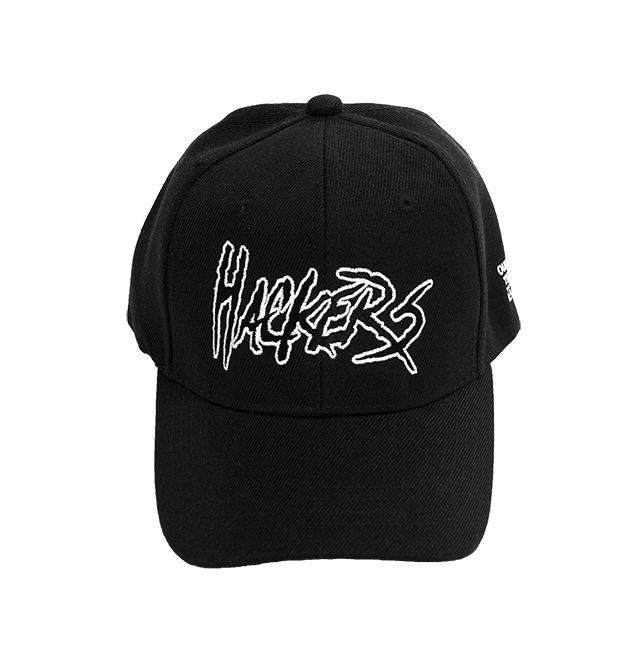 The Hackers Hat