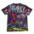 Heavy Metal All-Over Shirt