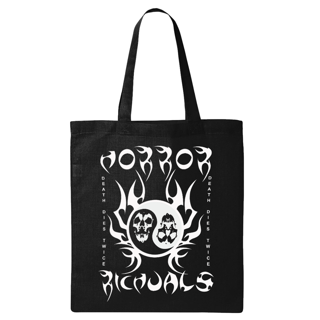 Richuals Tote