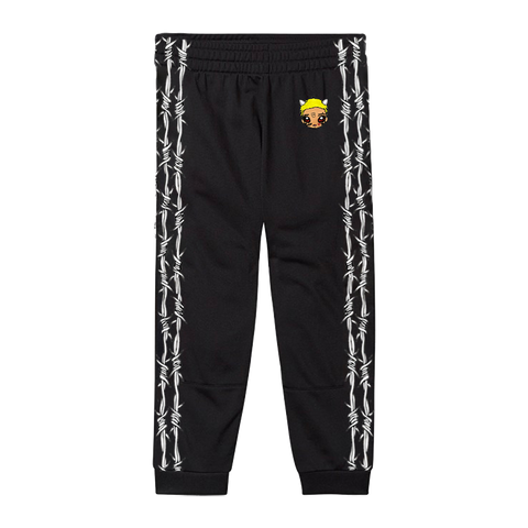 Lil Tracy Track Pants