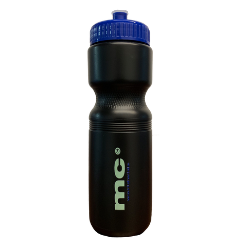 MC Worldwide Sports Bottle