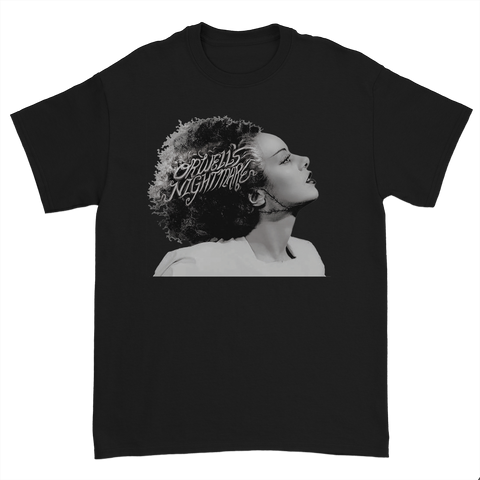 """The Bride"" Classic Tee"