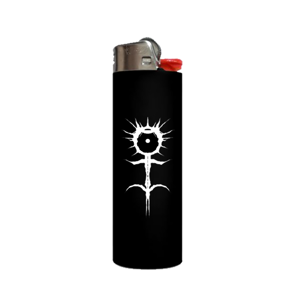 Blackmage Lighter