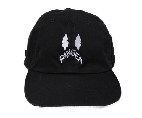 Together Pangea Polo Hat