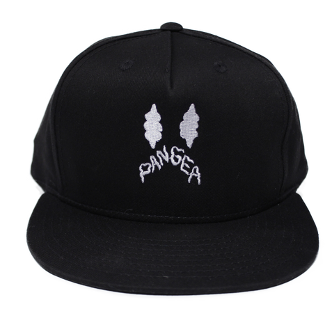 Together Pangea Snapback