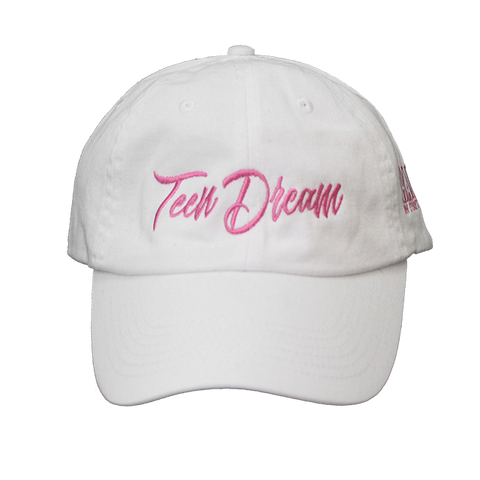 TEEN DREAM