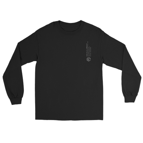 U.S.O.F.M. Long Sleeve
