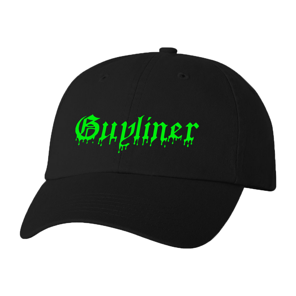 GUYLINER HAT