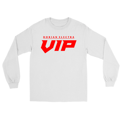 VIP LONG SLEEVE