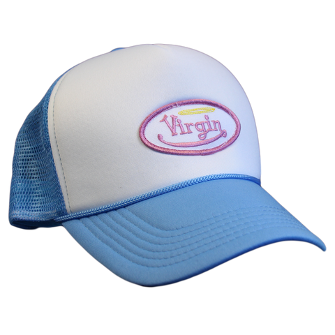 Molly Soda Virgin Hat