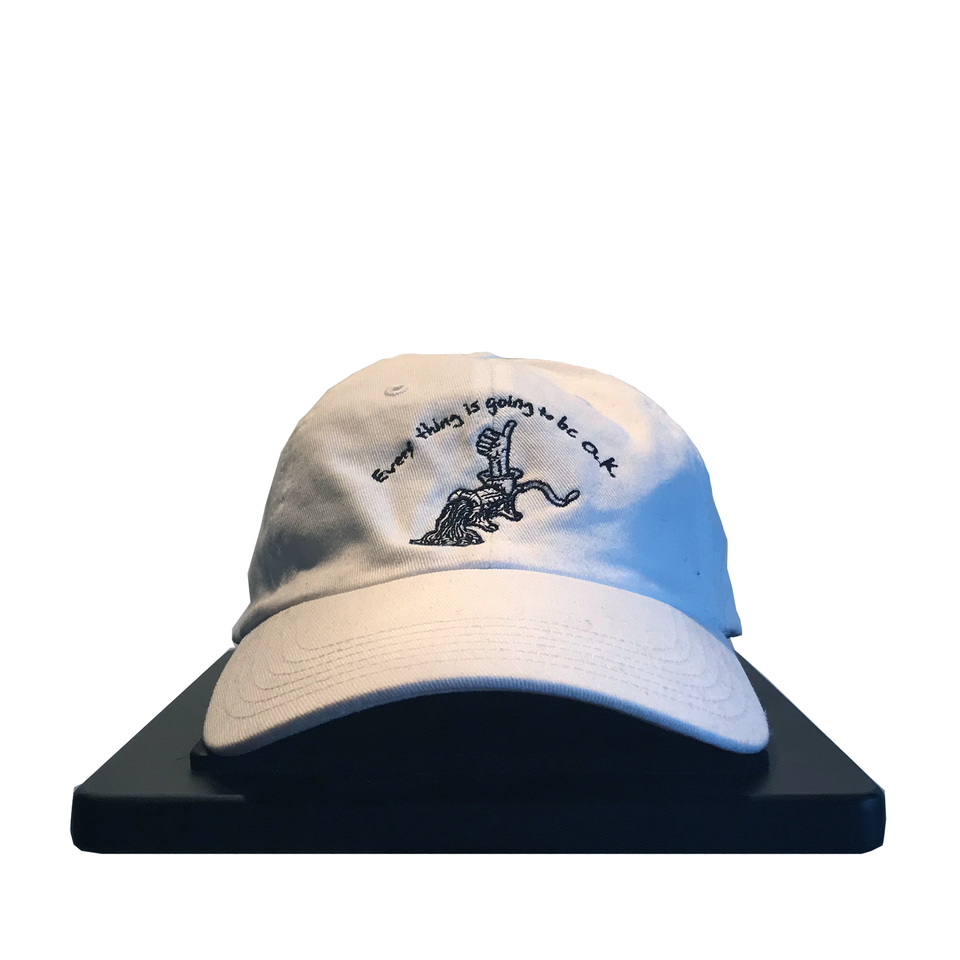 Head Cap Hat