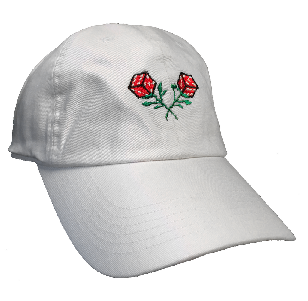 Chance For Romance Hat